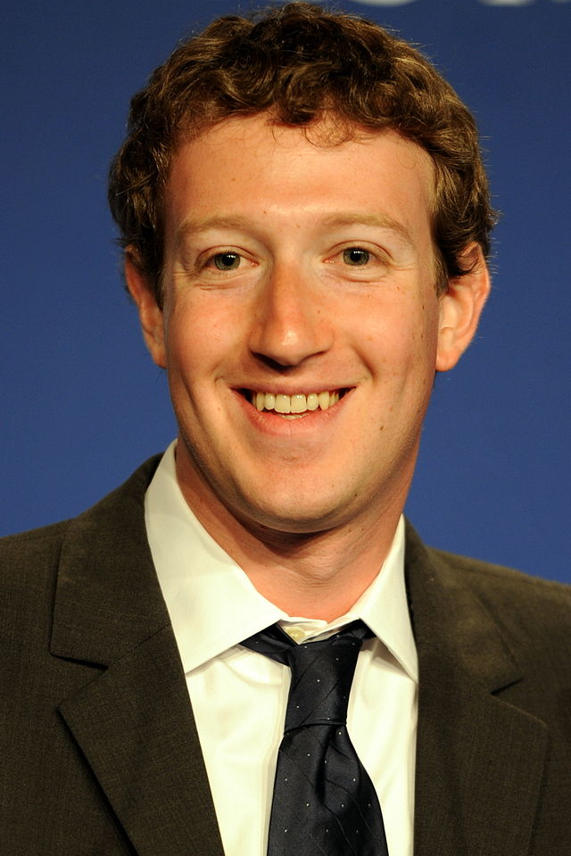 640px-Mark_Zuckerberg_at_the_37th_G8_Summit_in_Deauville_018_v1