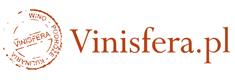 vinisfera