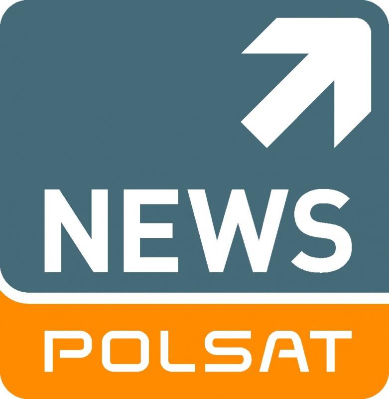 Polsat_News_-_Logo