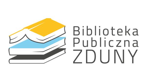 logo zduny