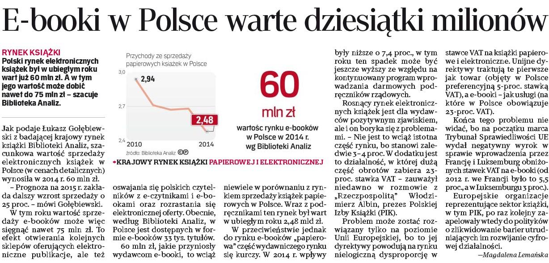 rzeczpospolita_2015-03-17_e-booki_w_polsce_warte_dzi_1z1