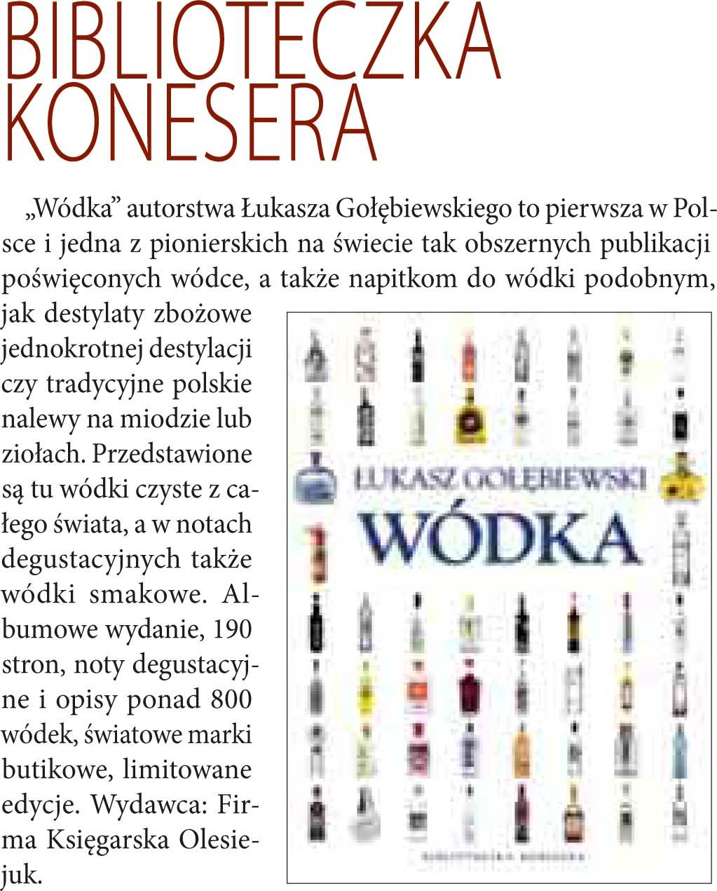 wodka-galeria
