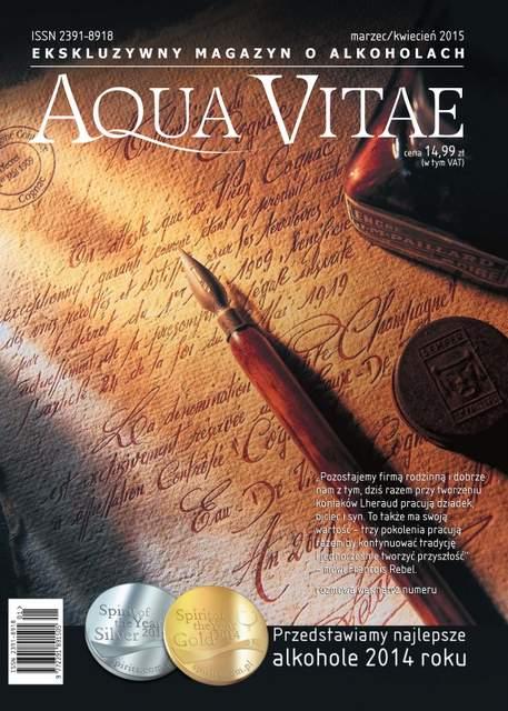 AV cover2-001