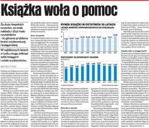 gazeta_wyborcza_2015-04-11_ksiazka_wola_o_pomoc_1z1