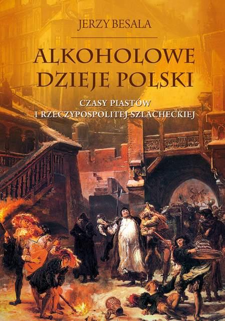 Alkoholowe_Dzieje_Polski-001