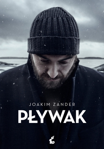 plywak-001