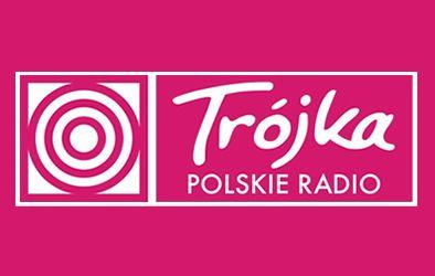trojka pr logo