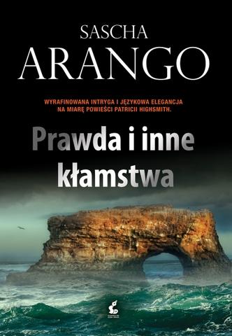 Arango-001