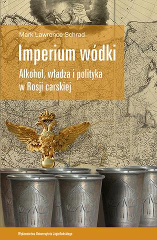 IMPERIUMwodki.cdr