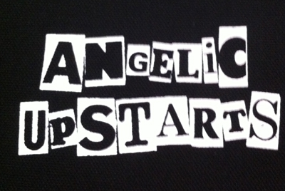 patch_Angelic_Upstarts_Logo