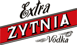 zytnia-logo