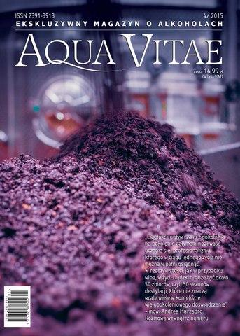 AV4 cover