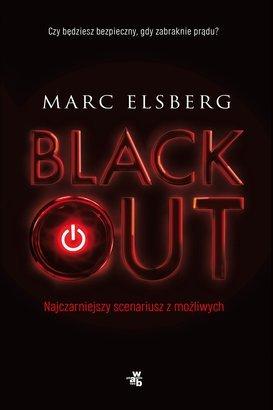 Blackout-Jutro-bedzie-za-pozno_Marc-Elsberg