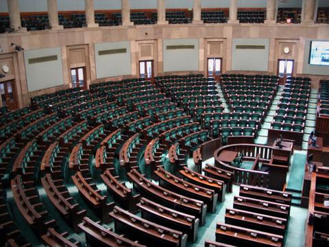 Sejm_433-001