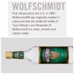 Wolfshmidt6