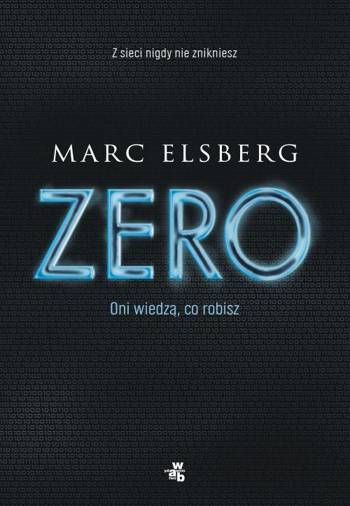 zero-b-iext30872486