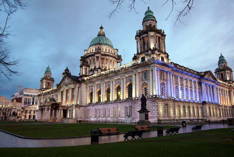 07 Belfast-006