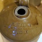 Dundalk6