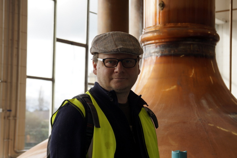 Great Northern Distillery-028