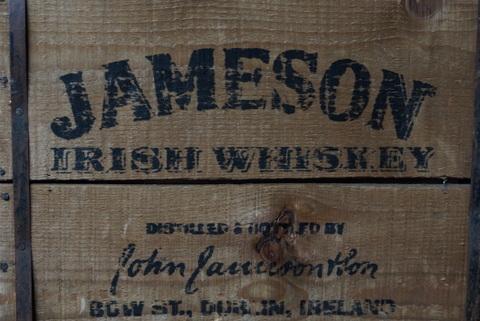 Jameson (7)