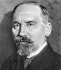 Karol_Irzykowski