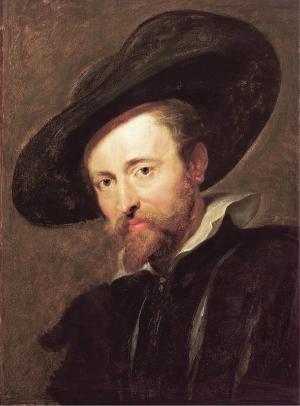 Peter_Paul_Rubens_-_Self-Portrait_-_WGA20380-001