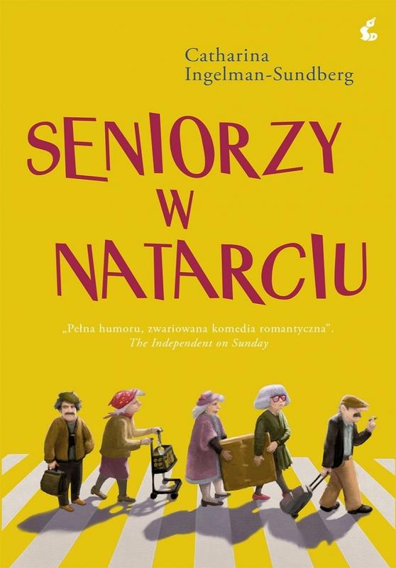 seniorzy-001