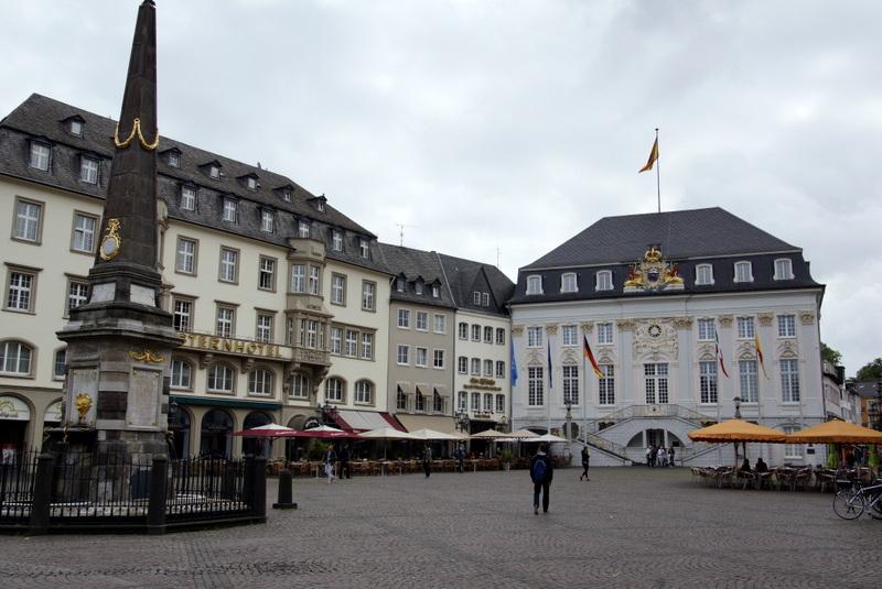 Bonn 2016-06-19 10-54-27
