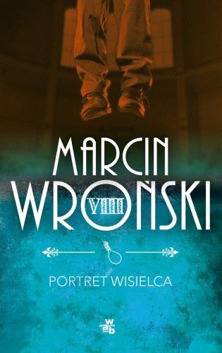 portret-wisielca-b-iext35346458