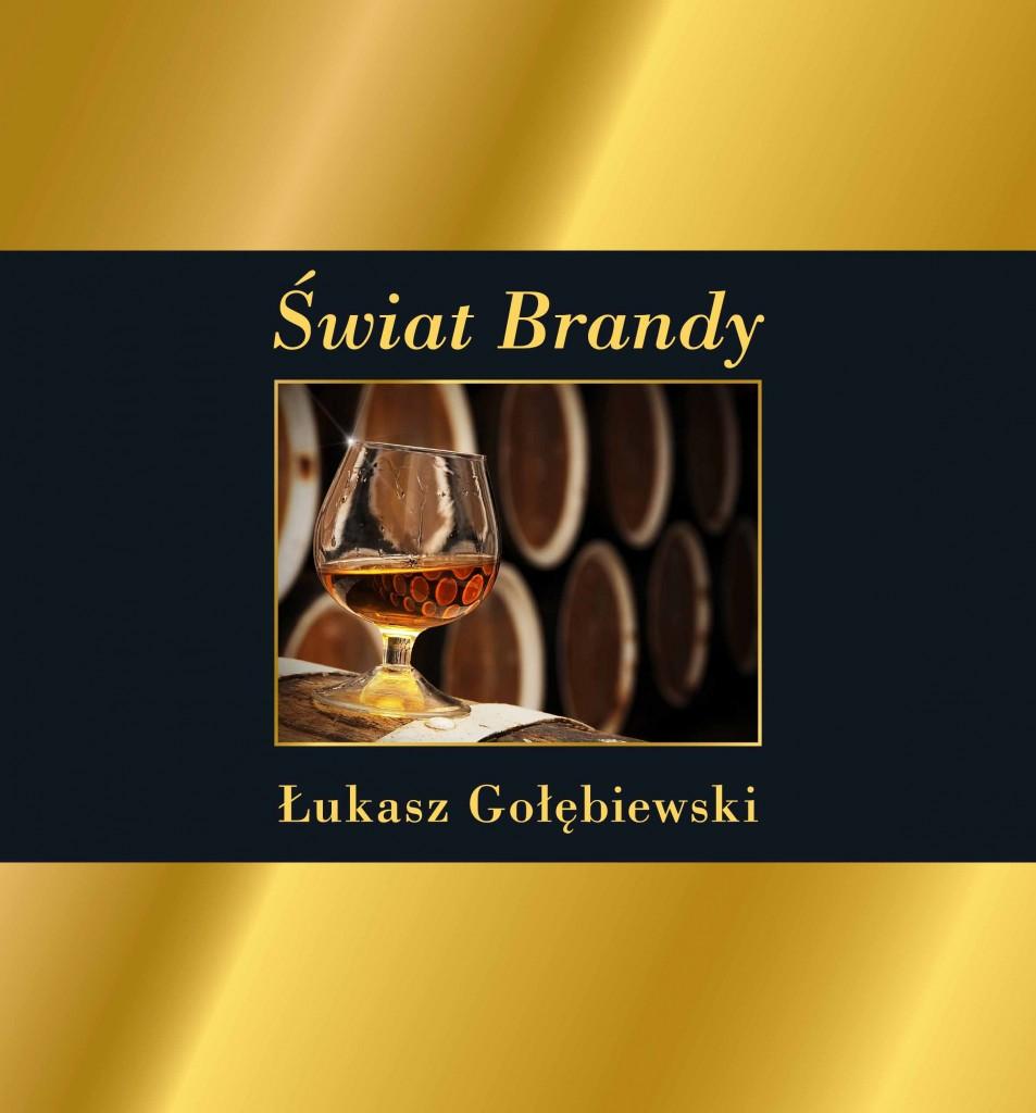 5pliska_okladka_swiat_brandy