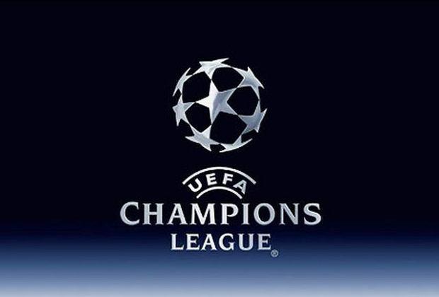 logo-ligi-mistrzow