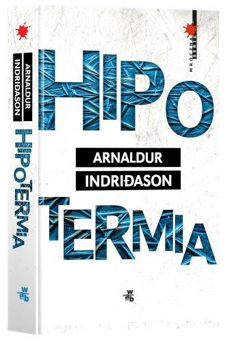 hipotermia-b-iext43917172