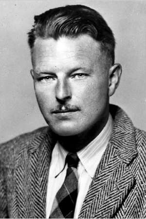Malcolm_Lowry_in_1946