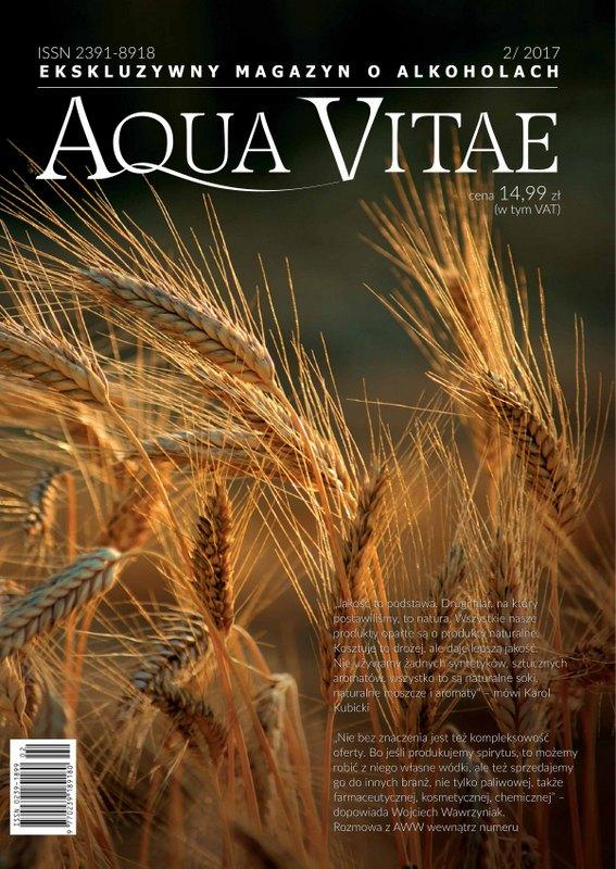 AV_cover14