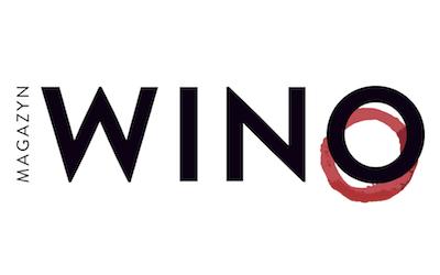 logo_Magazyn-Wino