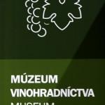 02 Muzeum Vinohradnictva 2017-05-26 10-42-044