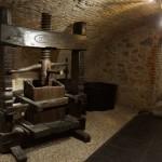 02 Muzeum Vinohradnictva 2017-05-26 10-54-029
