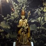 02 Muzeum Vinohradnictva 2017-05-26 10-55-050