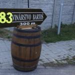 09 Vinárstvo Zdenko Bartoš 2017-05-26 16-29-035