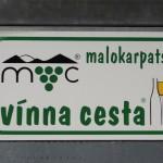 09 Vinárstvo Zdenko Bartoš 2017-05-26 16-38-004