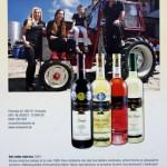 10 Víno Kanich 2017-05-26 17-03-005