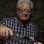 11 Víno Hugo (4)