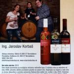 12 Vinárstvo Korbaš 2017-05-26 18-28-005