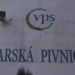 15 Vinohradníctvo Pavelka a syn 2017-05-26 19-42-08