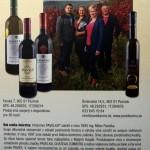 15 Vinohradníctvo Pavelka a syn 2017-05-26 19-43-048