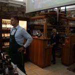 15 Vinohradníctvo Pavelka a syn 2017-05-26 19-44-003