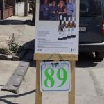 17 Víno Hubinský 2017-05-27 11-23-016