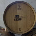 17 Víno Hubinský 2017-05-27 11-25-048
