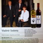 24 Sodoma Vino 2017-05-27 14-59-016