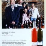 28 Juran Winery 2017-05-27 15-36-052